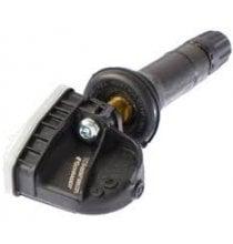 33500 Schrader Dual Band EZ Sensor