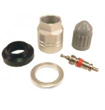 2045K TPMS Kit Honda/Acura