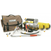 400P-RV Automatic Portable Compressor