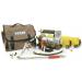 400P-RV Automatic Portable Compressor