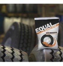 EQFXA Equal Flexx 12oz. Bag Qty 1