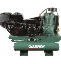 HGRV7-LPH-G 13 HP Compressor/Generator