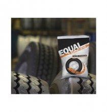 EQFXF Equal Flexx 3oz. Bag Qty 1