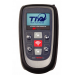WRT400PRO Tech400PRO Kit