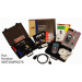 WRT400PROTK Tech400PRO Total Tool Kit