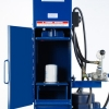 TC-015 Oil Filter Crusher