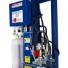 TC-6 Oil Filter Crusher