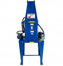 TC-16 Oil Filter Crusher