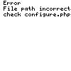 TM-2BRASS Brass Transmitters for TireMinder TPMS - 2 Pack