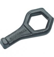 TX9 Porkchop SAE Wrench 1-1/2in.