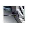 T68 Standard Wheel Cover Puller/Replacer 14in.