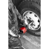 CP7783-6 1in. Impact Wrench Lightweight - 6in. Extended Anvil