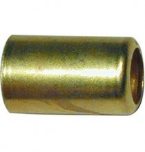 7327-50 .625in. I.D. Ferrule Qty/1