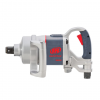 2850MAX-6 1in. D-Handle Impact Wrench