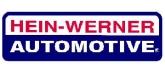 Hein-Werner