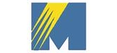McGee Company