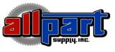 Allpart Supply (Haweka)