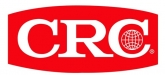 CRC Chemicals, USA