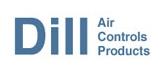 Dill Air Controls