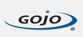 Gojo Industries