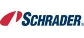 Schrader International
