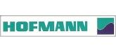 Hofmann Corporation