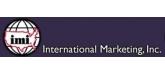 Equal - IMI Intl Marketing