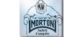 Morton Safety Co.
