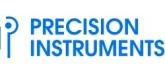 Precision Instruments Inc.