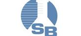 Shepard Brothers Inc.