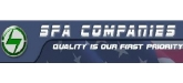 Shinn Fu Company