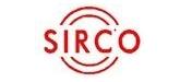 Sirco Industries Inc.