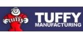 Tuffy Manufacturing