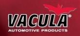 Vacula Automotive (Cejn)
