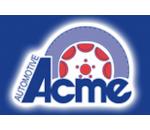 ACME Automotive