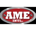AME International