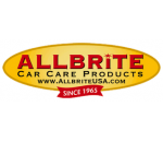 Allbrite Car Care