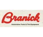 Branick Industries
