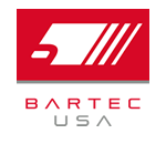 Bartec USA