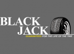 Black Jack Tire Repair