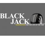 Black Jack Tire Repair
