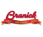 Branick Industries
