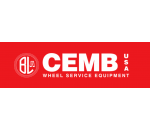 BL Systems Inc. CEMB USA