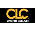 Custom LeatherCraft