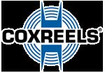 Coxreels (Northern Tool + Equipment)