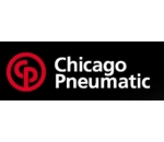 Chicago Pneumatic Tool