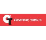 Crushproof Tubing Company