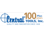 Central Tools, Inc.
