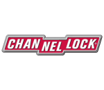 Channellock, Inc.