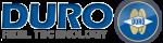 Duro Manufacturing, Inc.